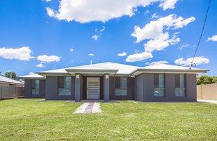 Picture of 202 Herbert Street, Glen Innes NSW 2370