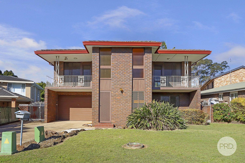 2 Tara Place, Lugarno NSW 2210, Image 0