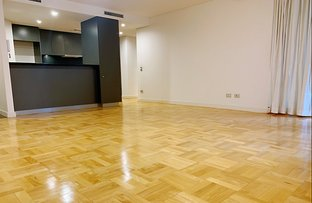 Picture of 204/2 Dind St, Milsons Point NSW 2061