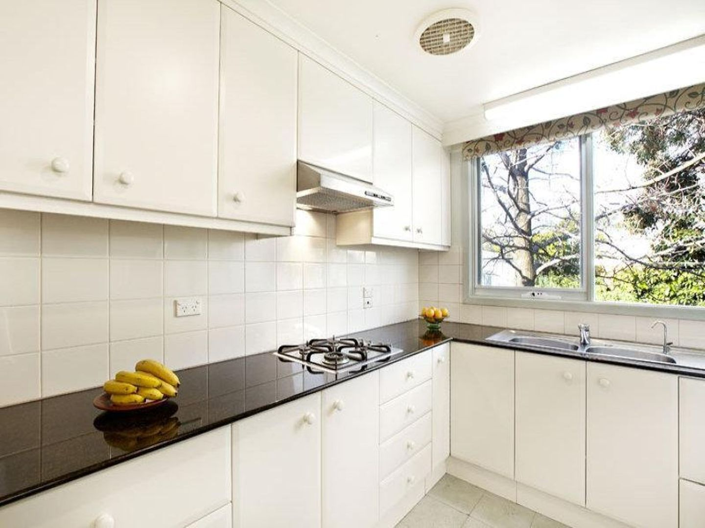 Room 6/54 Westerfield Drive, Notting Hill VIC 3168, Image 1