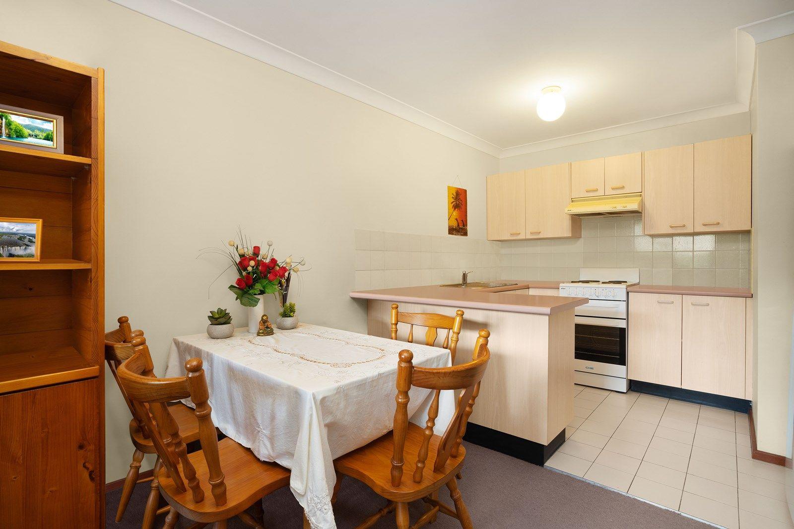 4/107 Denison Street, Hamilton NSW 2303, Image 1