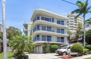 Picture of 2/2 Upper Gay Terrace, Kings Beach QLD 4551