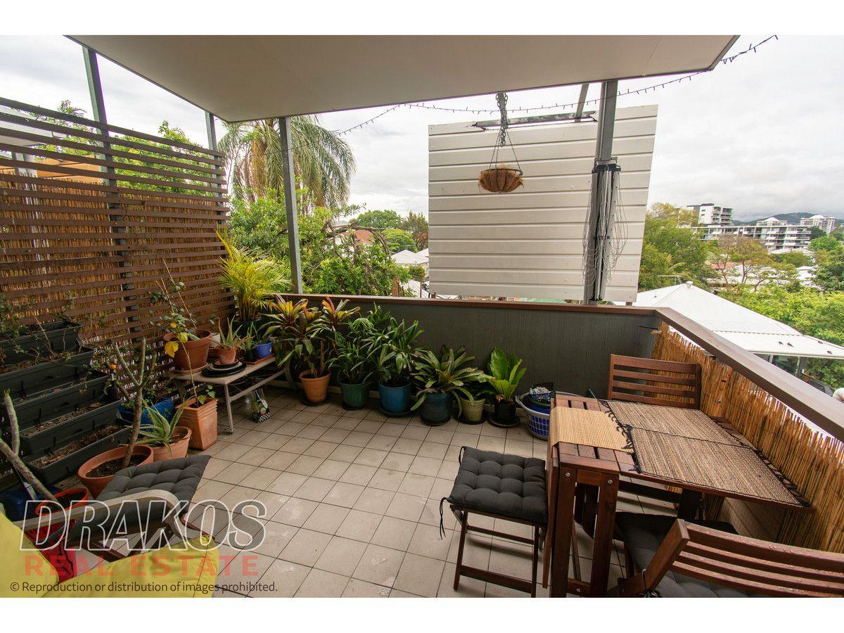6/75 Hardgrave Road, West End QLD 4101, Image 2