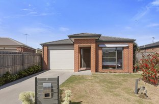 Picture of 9 Orpington Crescent, Marshall VIC 3216