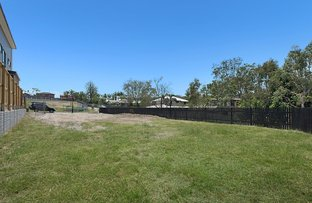 Picture of 6 Derrer St, Mcdowall QLD 4053