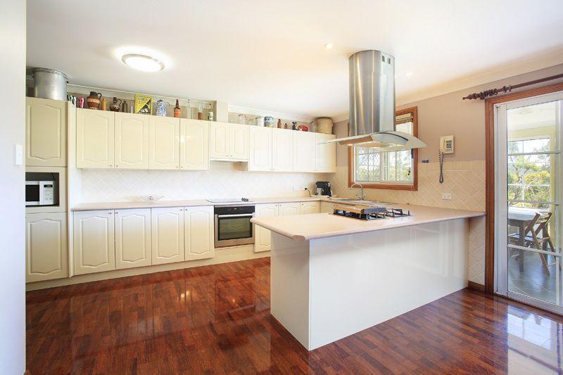 172 Old Mandemar Road, Berrima NSW 2577, Image 1