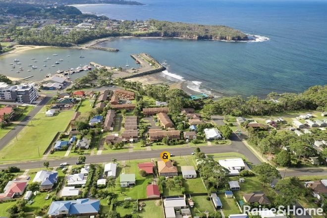 Picture of 120 South Street, ULLADULLA NSW 2539