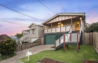 Picture of 13 Newman Street, Gaythorne QLD 4051