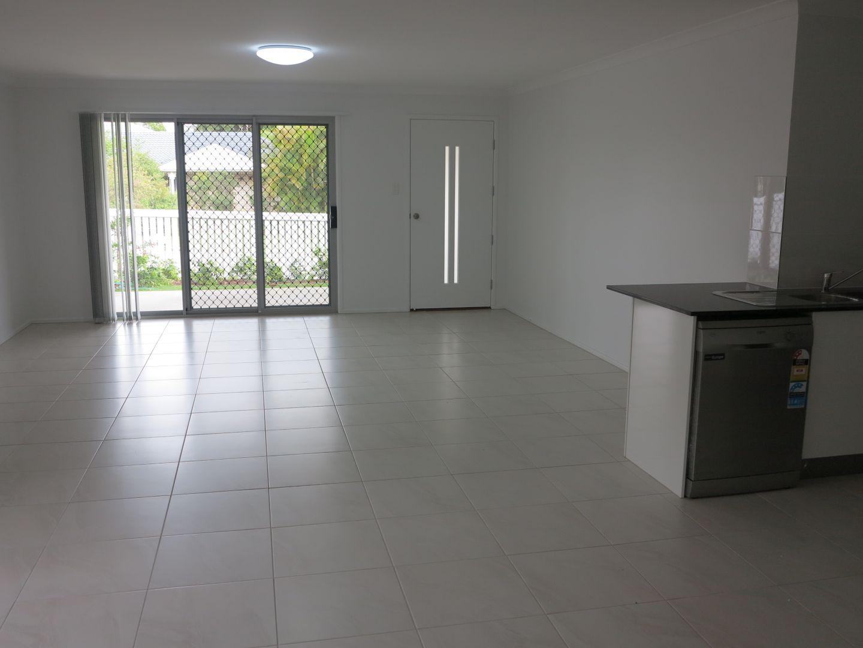 2A Melling Street, Strathpine QLD 4500, Image 1