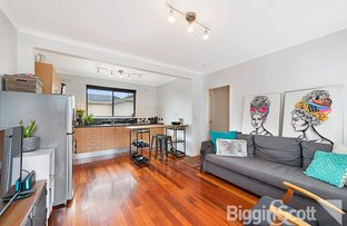Picture of 14/101 Ballarat Road, Maidstone VIC 3012