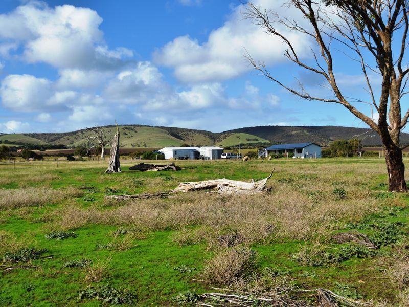 9473 Main South Road, Cape Jervis SA 5204, Image 1