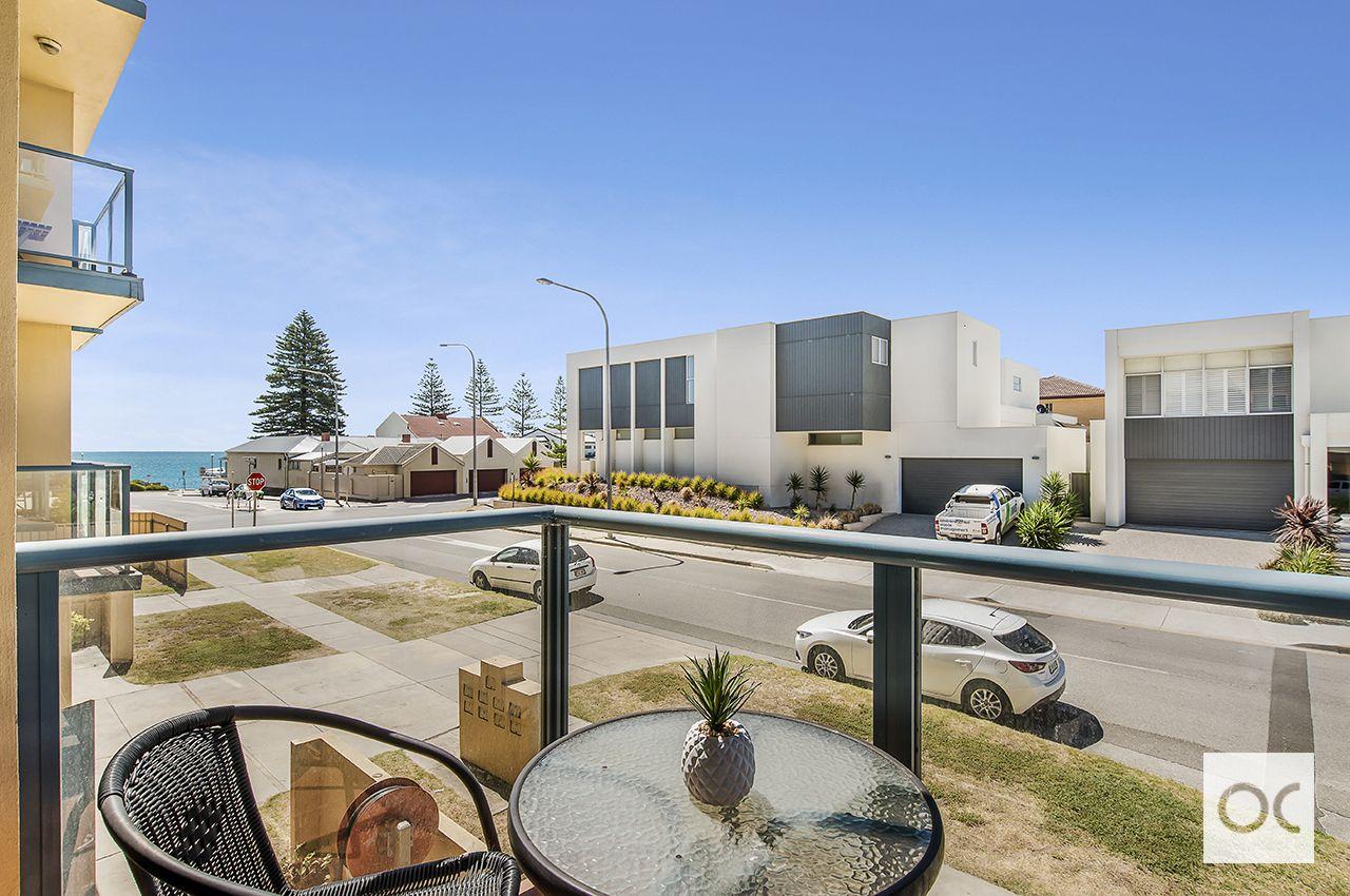 4/286 Seaview Road, Henley Beach SA 5022, Image 0