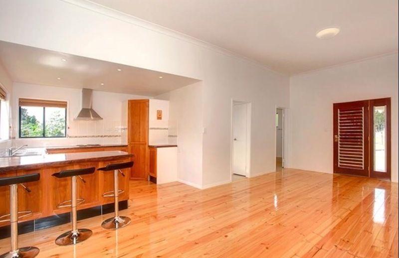 21 Tighe Street, Newtown QLD 4350, Image 1