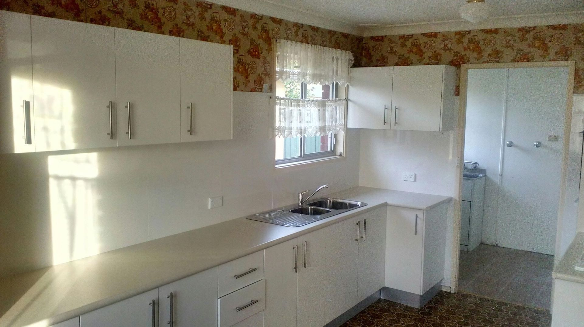 4 Mazepa Avenue, South Penrith NSW 2750, Image 1