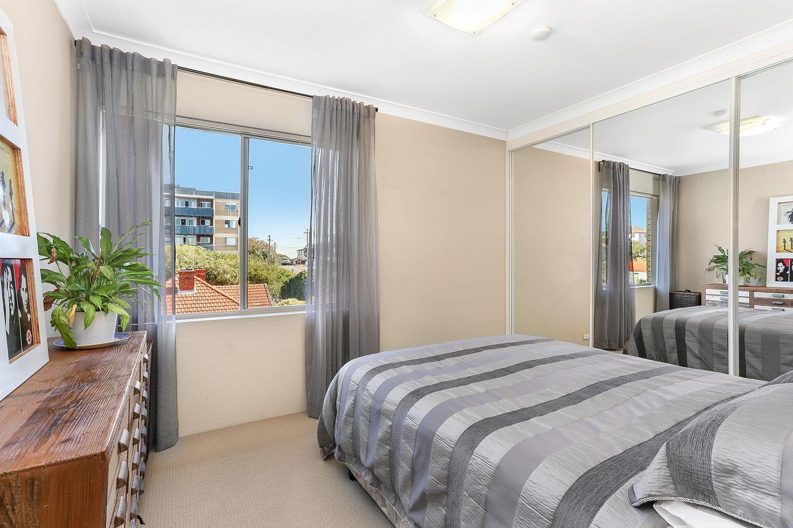 5/104 Barker   Street, Kingsford NSW 2032, Image 2