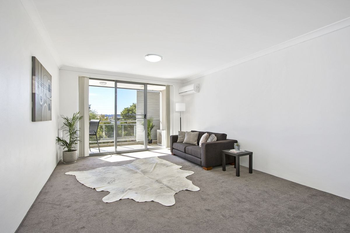 31/8-14 Bosworth Street, Richmond NSW 2753, Image 2