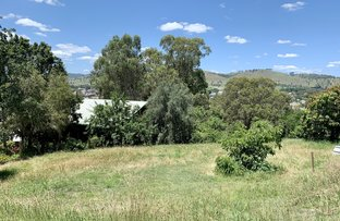Picture of Lot 3, 85 DP262544 Chapman Street, Dungog NSW 2420