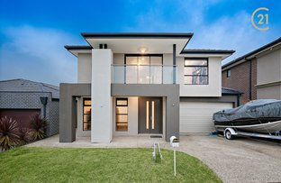 Picture of 21 Tweed Road, Clyde North VIC 3978