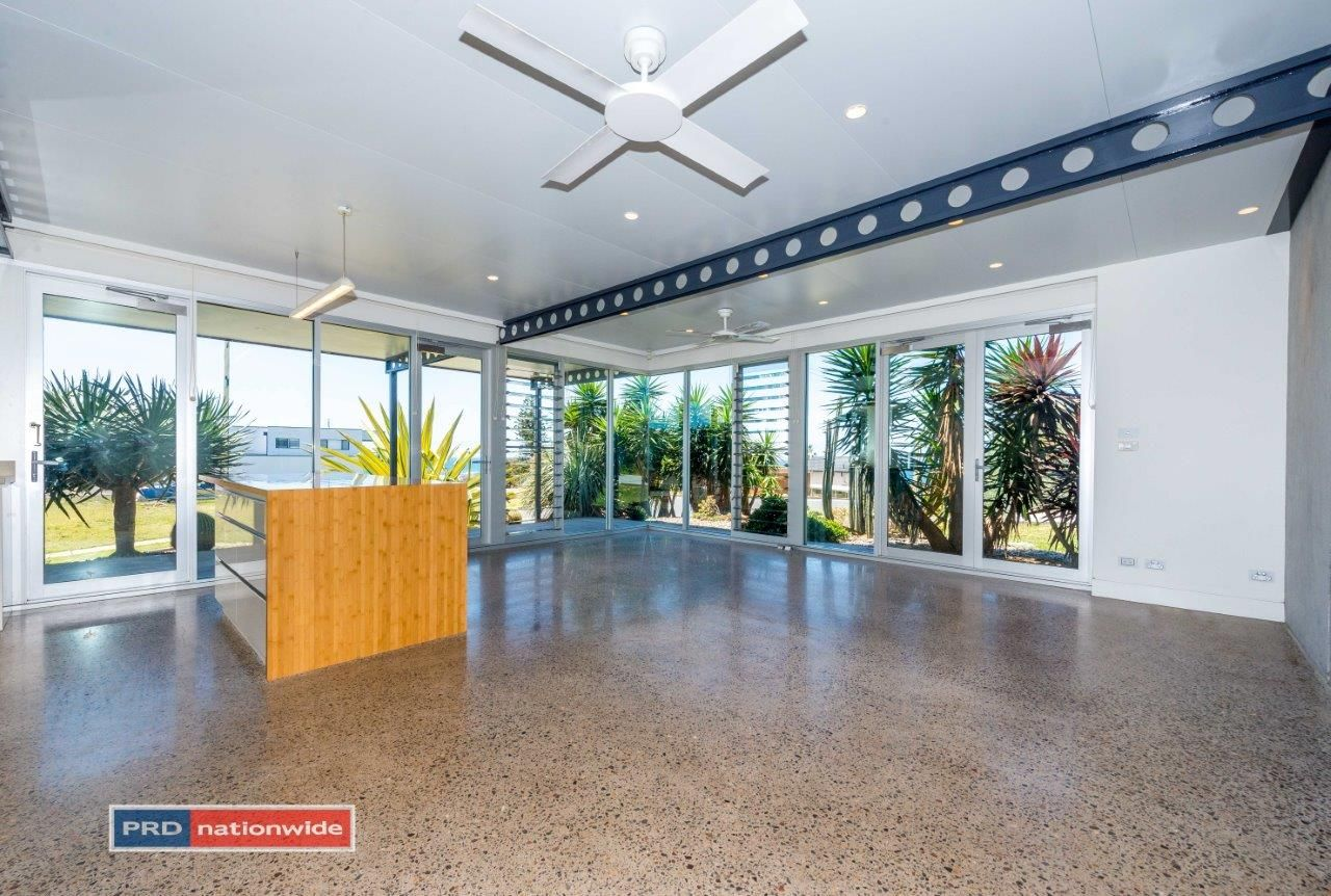 2 Windsong Way, Boat Harbour NSW 2316, Image 2