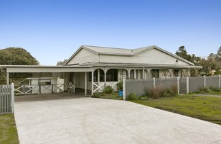 Picture of 1/39 English Street, Seville VIC 3139