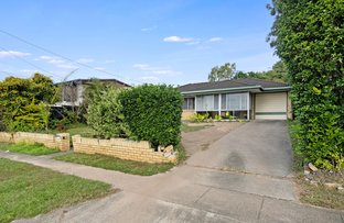 Picture of 1566a Creek Road, Carina QLD 4152