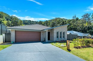 Picture of 62 Rovere Drive, Coffs Harbour NSW 2450
