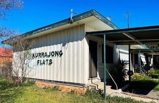Picture of 56 Anne Street, Moree NSW 2400