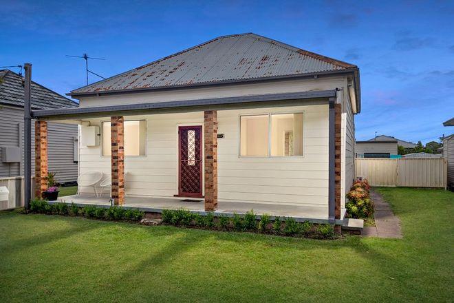 Picture of 33 Third Street, WESTON NSW 2326