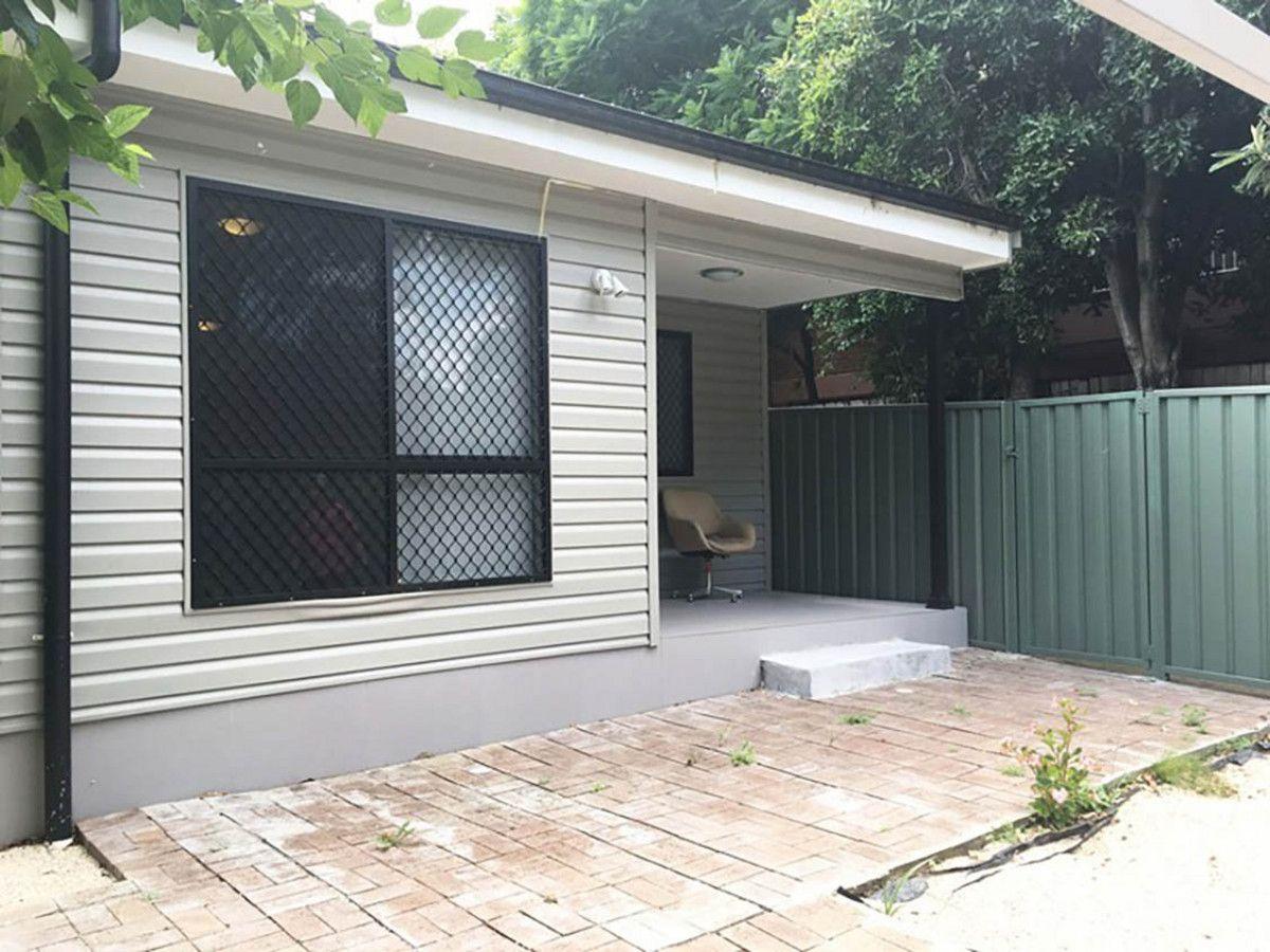 73 Boundary Street, Parramatta NSW 2150, Image 0