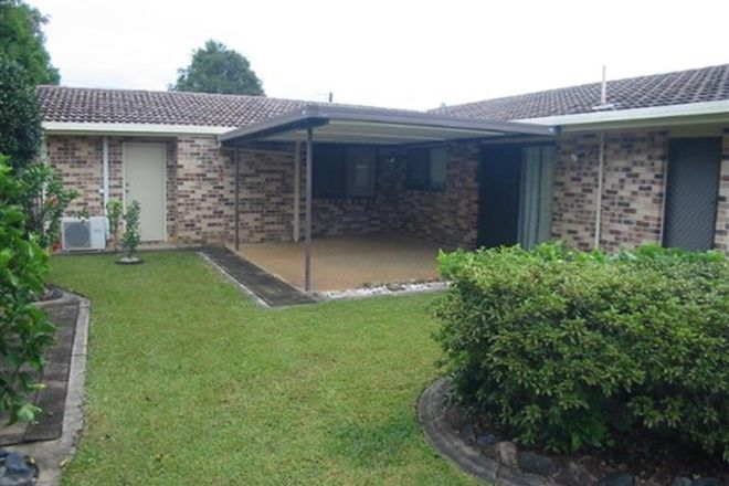 Picture of 8 Makinson Close, TOORMINA NSW 2452