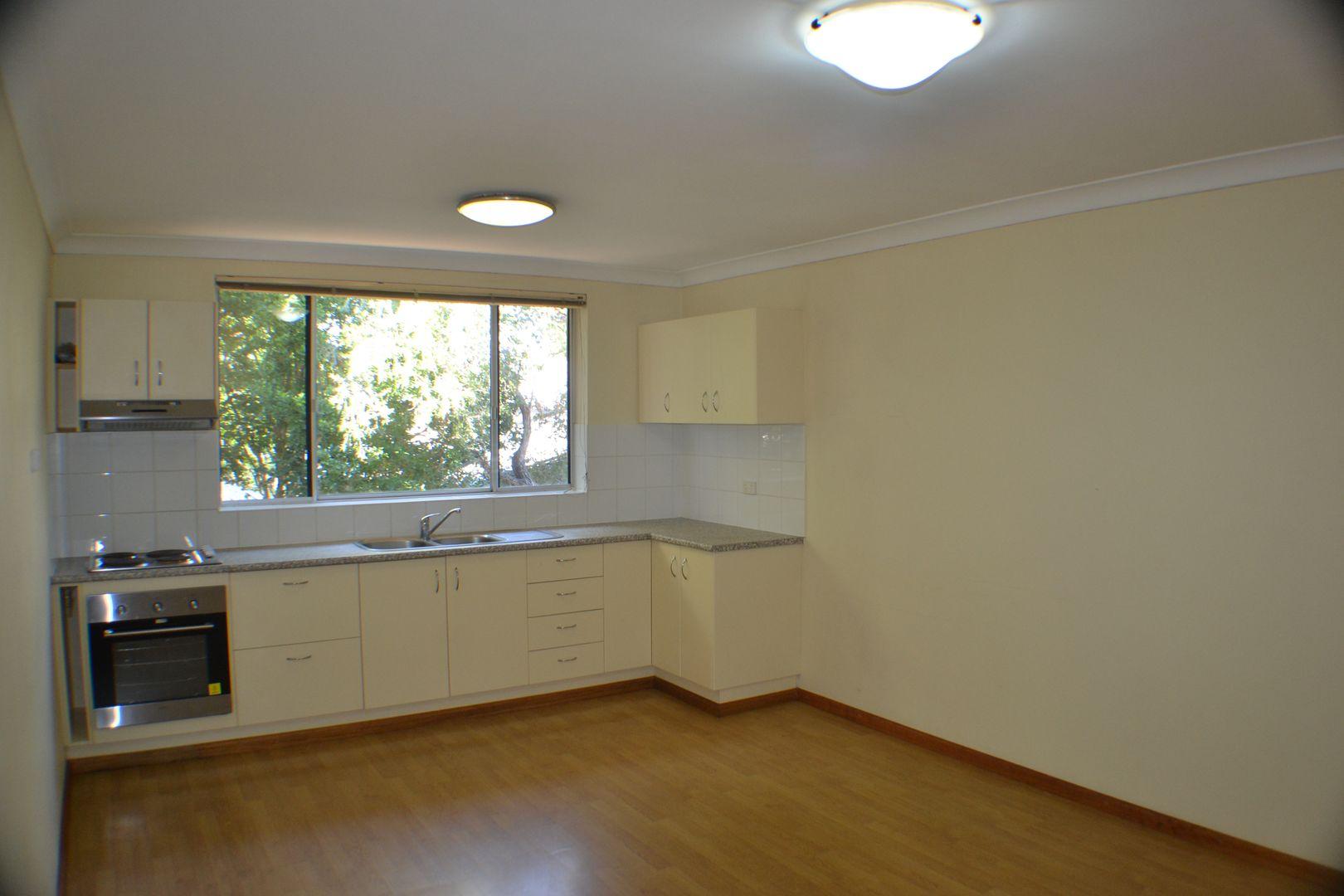 4/42 Love Street, Northgate QLD 4013, Image 2