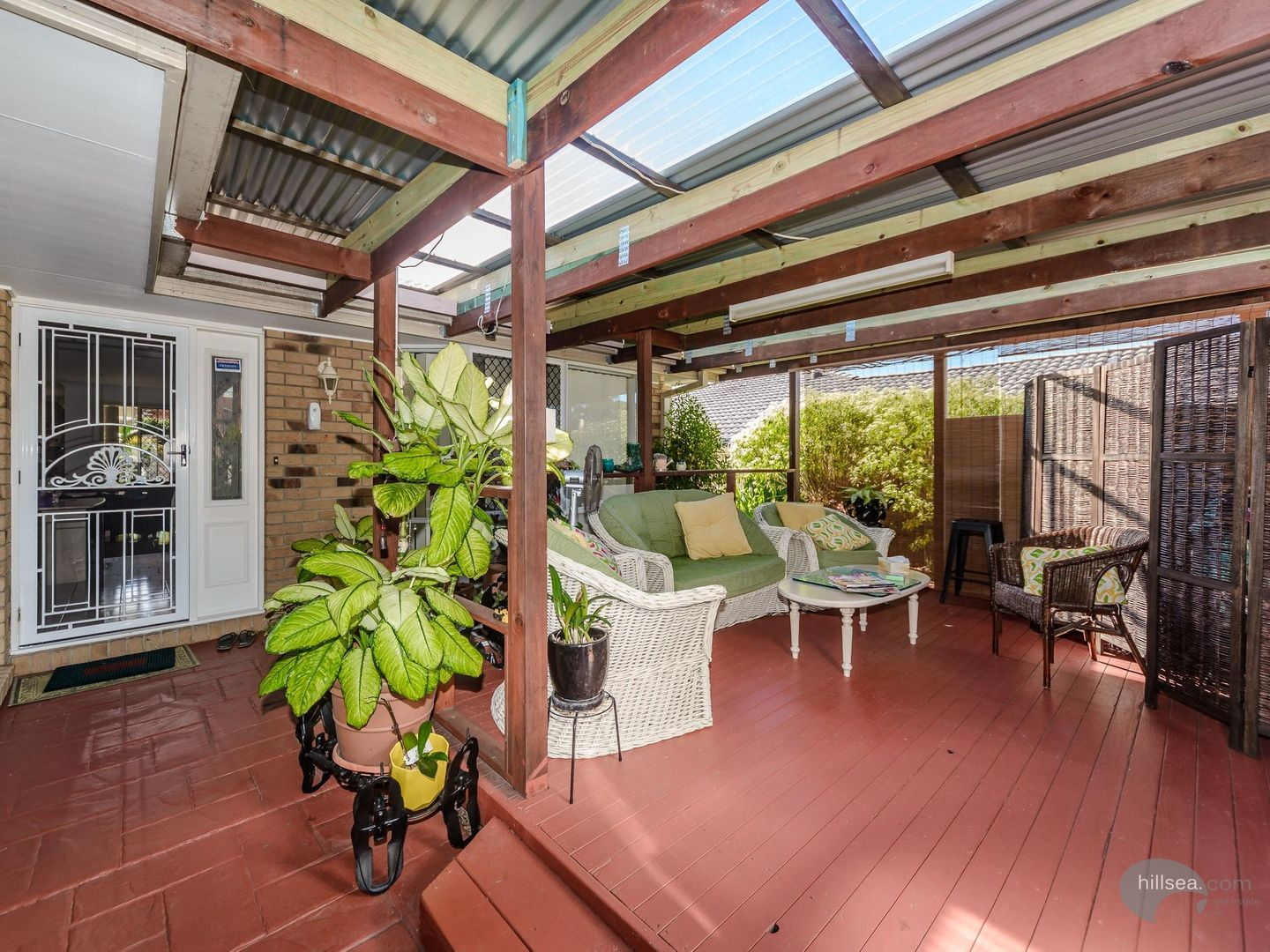 21 Inverness Way, Parkwood QLD 4214, Image 2