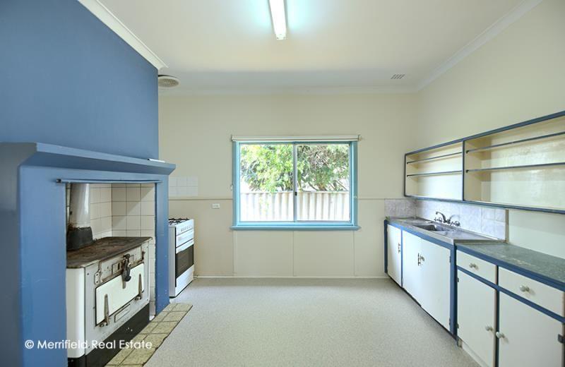 43 Parker Street, Lockyer WA 6330, Image 2