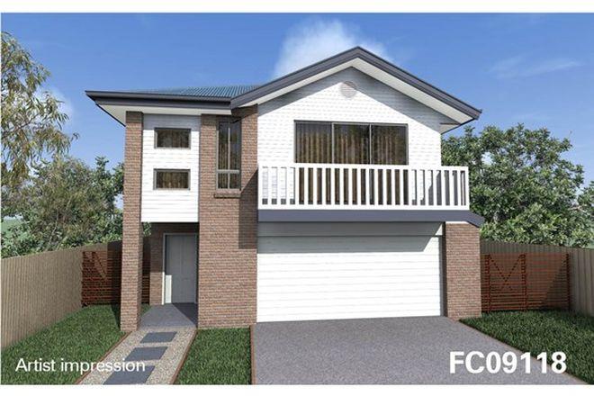 Picture of 13 Latona Street, PADDINGTON QLD 4064