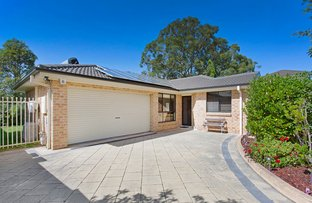 Picture of 40 McGrath Street, Fairy Meadow NSW 2519