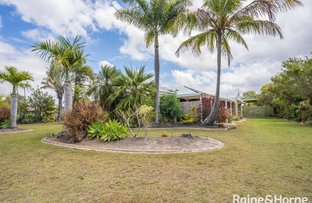Picture of 5 Mackay Drive, Kawungan QLD 4655