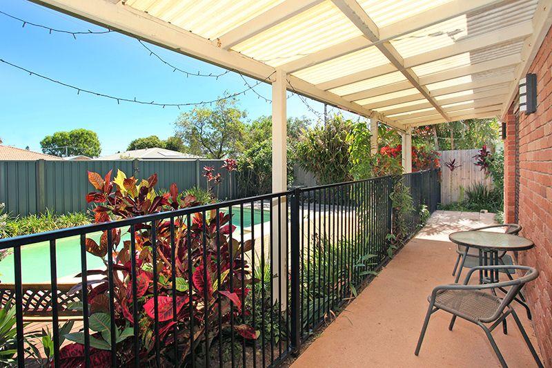 2 Tagera Street , Warana QLD 4575, Image 2
