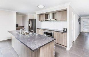 Picture of 3 Emeraldwood Street, Fernvale QLD 4306