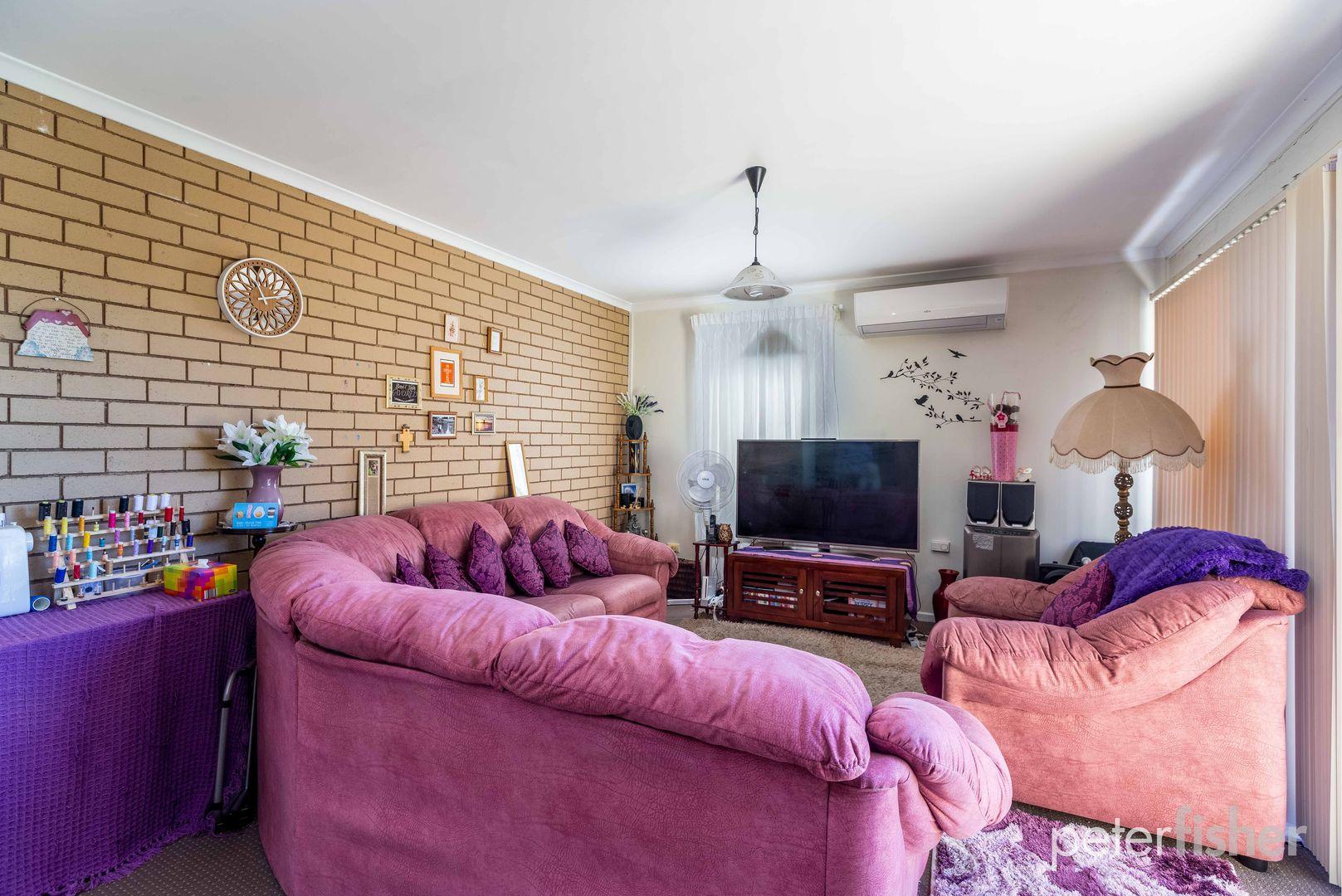 10/10 Franklin Road, Orange NSW 2800, Image 1