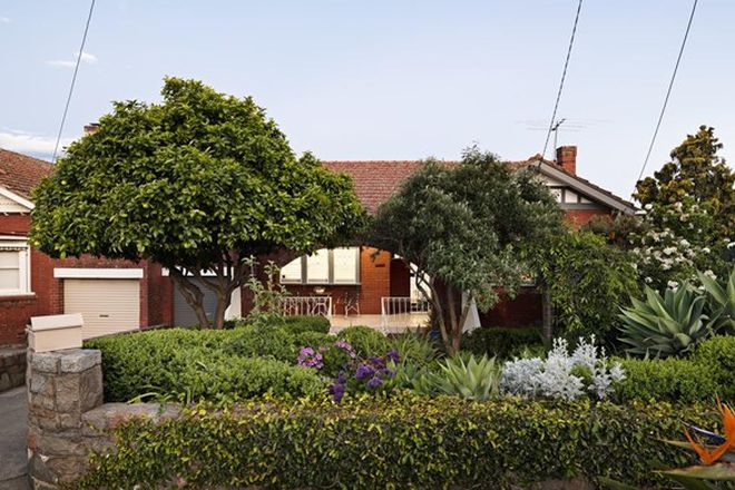 Picture of 2 St Neots Avenue, NORTHCOTE VIC 3070