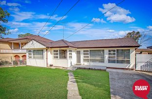 Picture of 86 Morris Street, St Marys NSW 2760