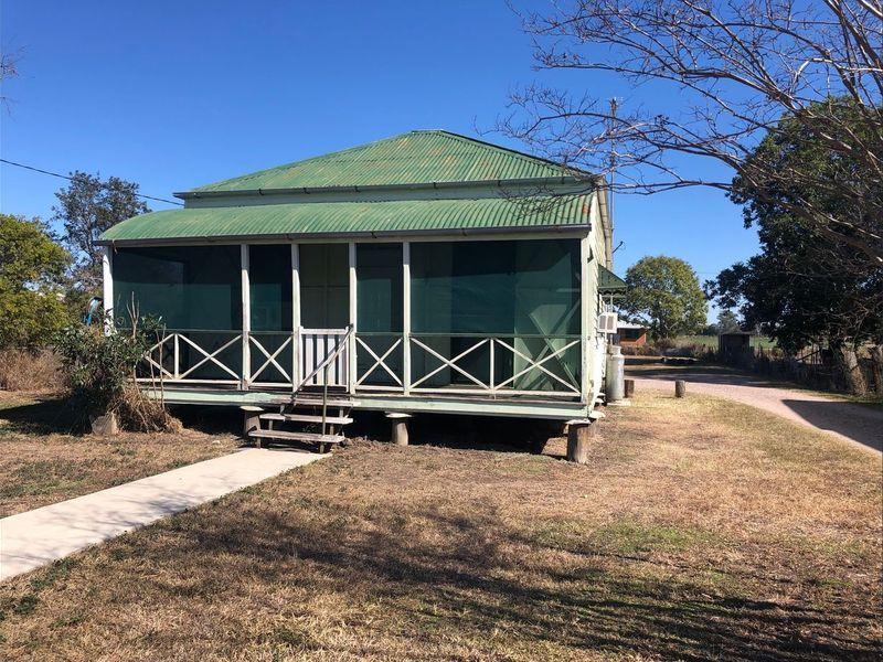 33 Head Street, Laidley QLD 4341, Image 1
