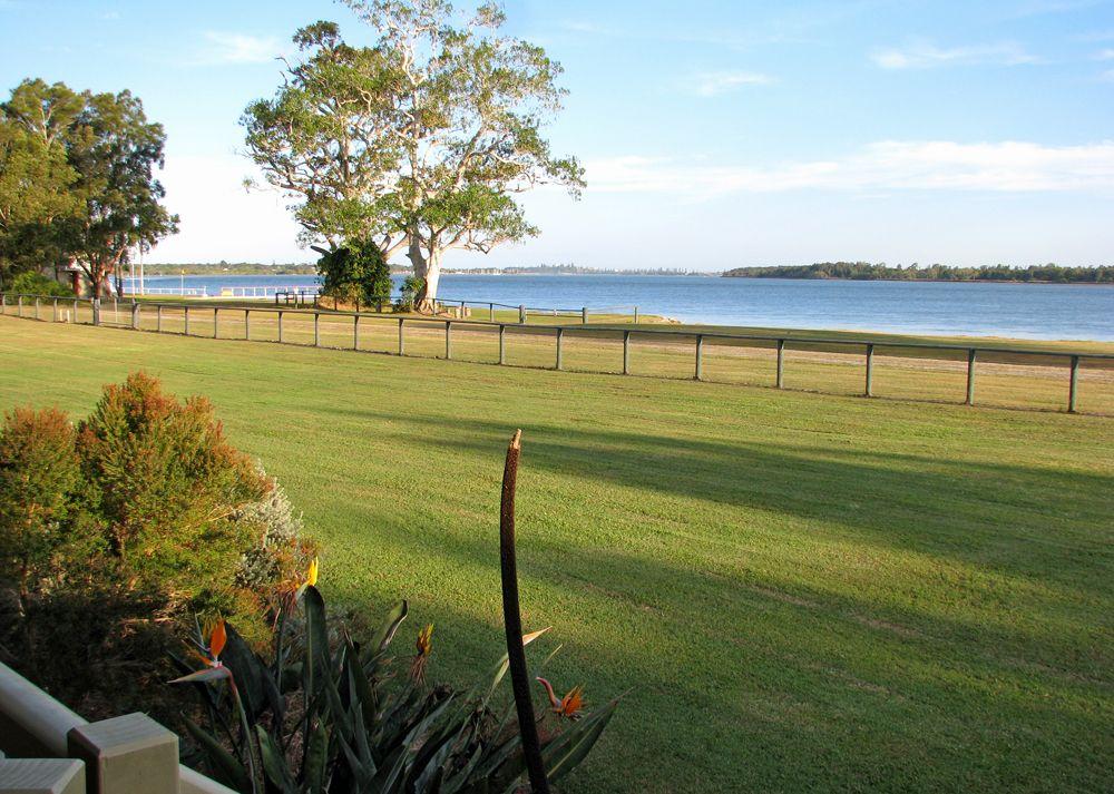 Goodwood Island Road, Goodwood Island NSW 2469, Image 2