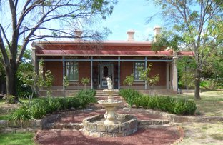 Picture of 9 Seaby Street, Stawell VIC 3380