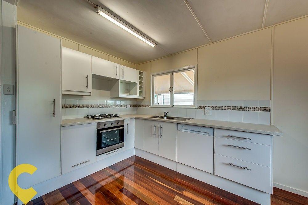 32 Vivian Street, Eastern Heights QLD 4305, Image 0
