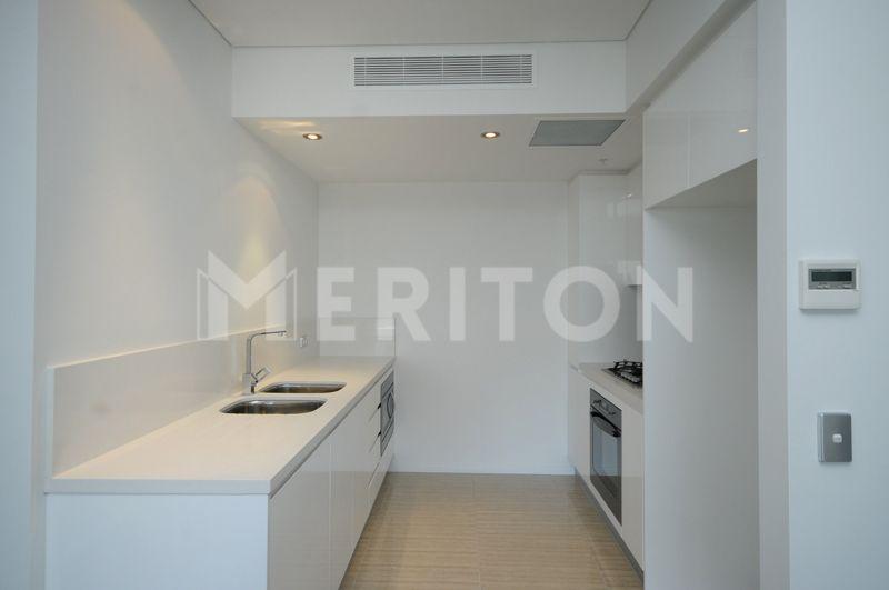 5202/43 Herschel Street, Brisbane City QLD 4000, Image 1