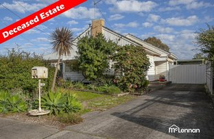 Picture of 6 Easterleigh Court, Dandenong VIC 3175