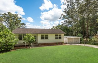 Picture of 25 Berrys Head Road, Narara NSW 2250