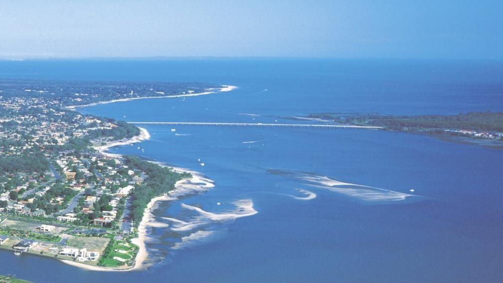 Ningi QLD 4511, Image 2