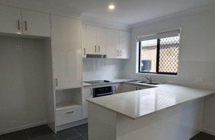Picture of 78/15 Waratah Way, Morayfield QLD 4506